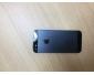 iPhone 5 occasion en très bon état à vendre 2