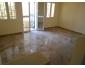Appartement neuf à louer à Mannouba