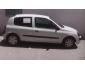 Clio occasion 2 portes diesel à vendre