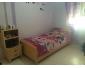 Chambre à coucher à vendre à Tunis
