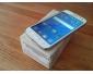 Galaxy Core Prime à vendre à Sousse