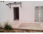 Maison s+2 à louer à Sfax