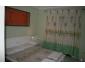 joli appartement à louer à Sousse pour l'été
