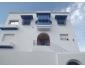 2 Duplex haute Standing Amilcar à vendre à Sidi Bousaid