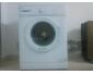 Machine à laver occasion BEKO EV 5600 à vendre