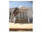 location maison de vacances à Djerba Midoun 6personnes
