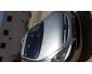 Voiture occasion Peugeot 307 gris à vendre