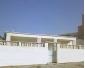 Villa S+3 à vendre à Kasserine