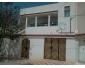 Villa S+5 Sahloul à vendre