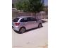 En vente voiture occasion Citroen C3 à Mannouba