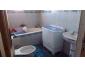 Maison de 150 m² à vendre à Djerba
