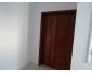 A louer Appartement neuf s+3 à Sfax