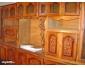 Buffet à vendre à Monastir