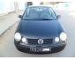 Polo 5 noire très propre à vendre à Sousse