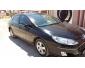 Peugeot 407occasion en vente à Monastir