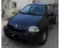 Voiture occasion Clio Classic LB0305 à vendre