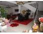 Belle villa à vendre à souse style Américain
