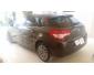 Citroën C4 occasion à vendre à Sousse