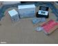 Nintendo 3 DS+ 5 jeux originaux