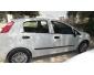 FIAT GRANDE PUNTO  à vendre à Tunis