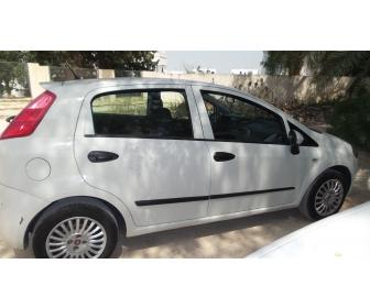 Voiture FIAT GRANDE PUNTO à vendre à Tunis Tunisie on fiat seicento, fiat linea, fiat stilo, fiat 500 abarth, fiat cinquecento, fiat spider, fiat bravo, fiat doblo, fiat 500l, fiat multipla, fiat panda, fiat ritmo, fiat 500 turbo, fiat cars, fiat marea, fiat coupe, fiat barchetta, fiat x1/9,