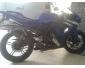 Yamaha TZR occasion à vendre