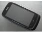 A vendre Nokia lumia 610 en bon état
