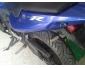 Yamaha TZR occasion à vendre 4