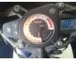 Yamaha TZR occasion à vendre 2