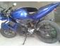 Yamaha TZR occasion à vendre 3