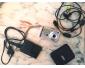 Appareil photo numérique Sony cyber à vendre