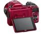 Nikon coolpix l320 à vendre à Tunis