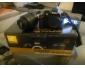 Reflexe Nikon D3200 occasion à vendre