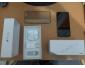 IPhone 6 occasion à vendre à Tunis