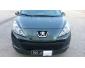 Voiture occasion 207 Peugeot  vendre