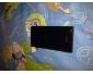 Sony Xperia Z2 à vendre