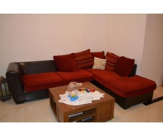 Location meubl ezzahra for Meuble 5 etoiles tunisie ezzahra