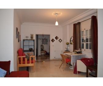 Location meubl ezzahra for Meuble 5 etoile ezzahra