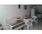 Studio meublé à louer à Nabeul