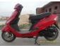Moto Garelli occasion essence à Tunis