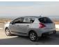 Peugeot 3008 occasion en très bon état à vendre