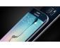 Samsung S6 edge à vendre à Tunis