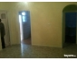 Maison à vendre à Ras jbal S+3