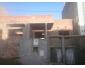 Maison non complète à vendre  à Nabeul