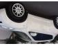 Nissan Juke 4x4 occasion à vendre à Tunis