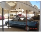 Peugeot 405 occasion en bon état à vendre
