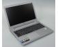 Ordinateur Portable Lenovo ideapad occasion à vendre