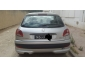 Voiture occasion Peugeot 206+