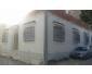 Maison en vente S+2  à Mahdia 2