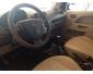 Ford Fiesta 1ere main à vendre à Ariana